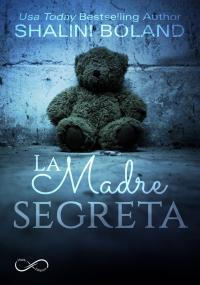 La madre segreta