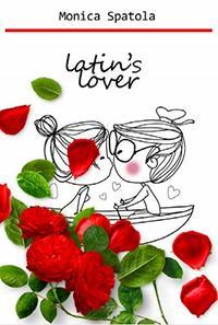 Uscite Dal 26 Gennaio Al 1 Febbraio 2020 All Colours Of Romance