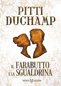 Cover Il Farabutto e la Sgualdrina