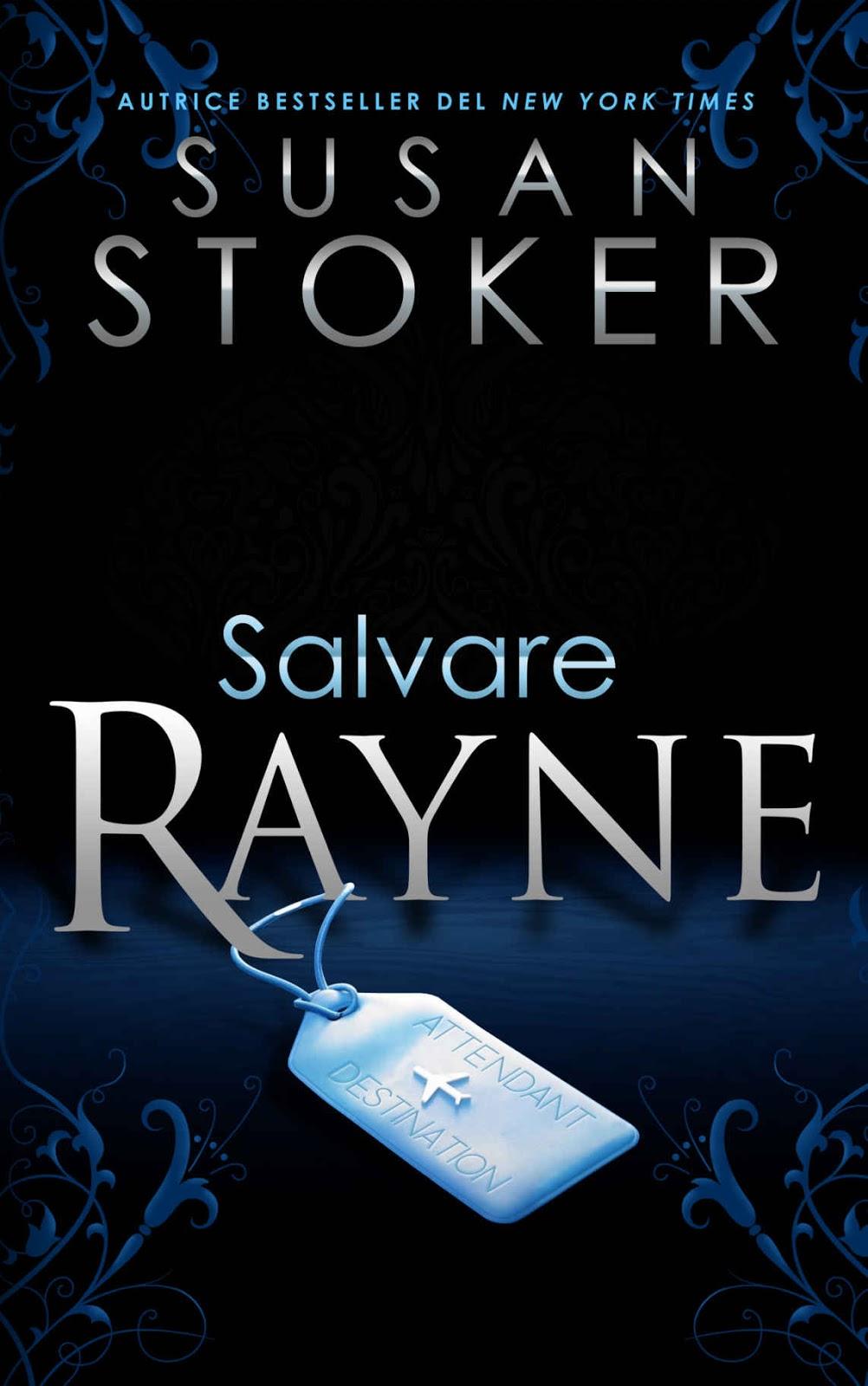 Salvare Rayne