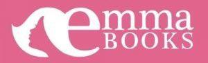 Emma Books