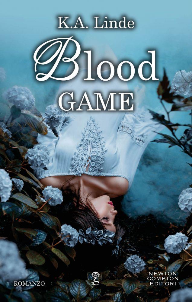 Blood Game