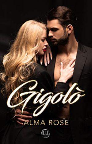 Gigolò